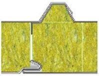 Пенополистирольные плиты для кровельных сэндвич-панелей